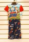Children FR Sleepwear 2-pc Set
